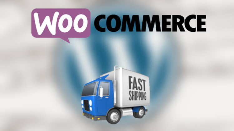 Shipping Method for WooCommerce Development Tutorial - WPRuby